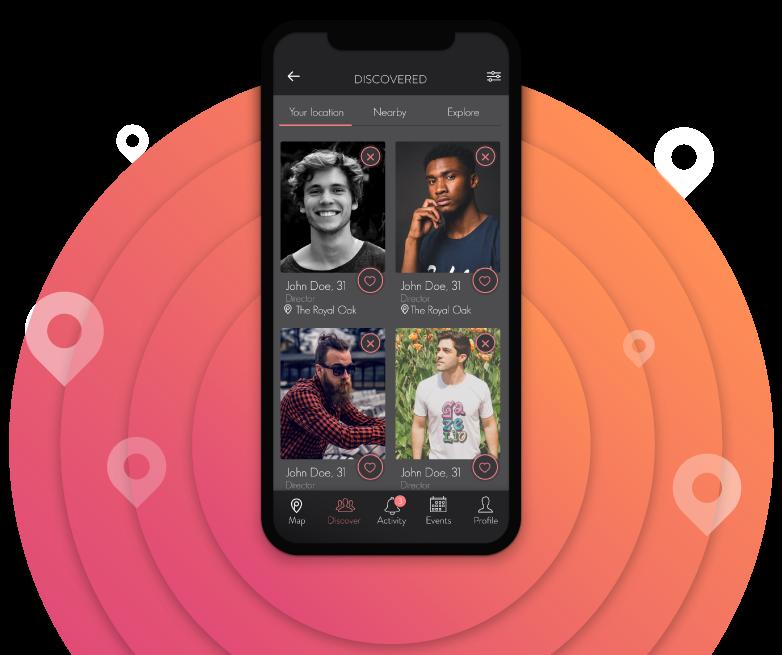 explore_phone2